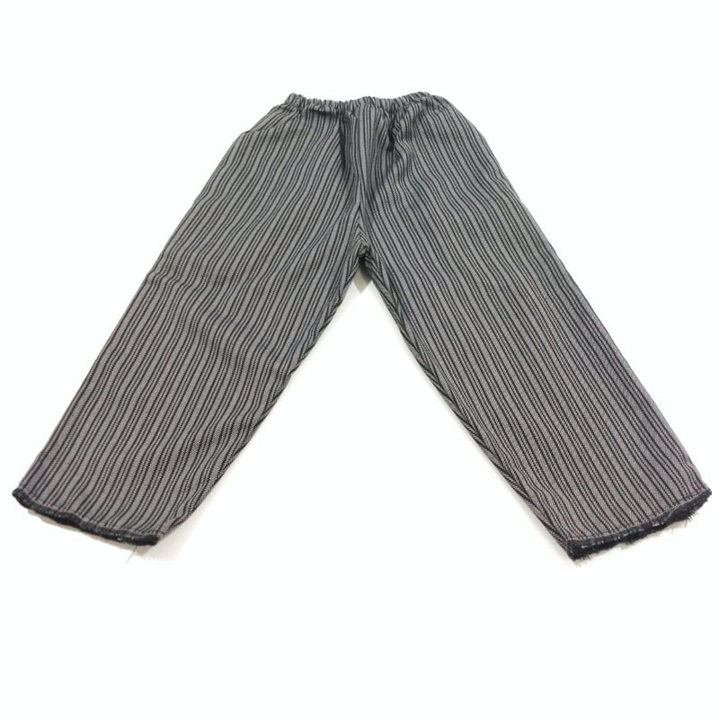 Comprar Pantalon Mil Rayas Nino