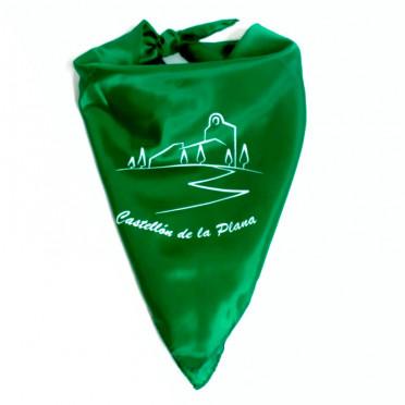 Pañuelo para Magdalena