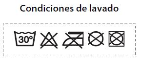 cuidados_medias_deportivas.jpg