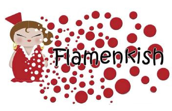Flamenkish