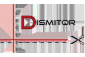 Dismitor